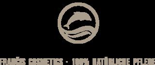 Logo_Francis