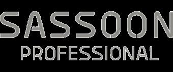 Logo_Sassoon