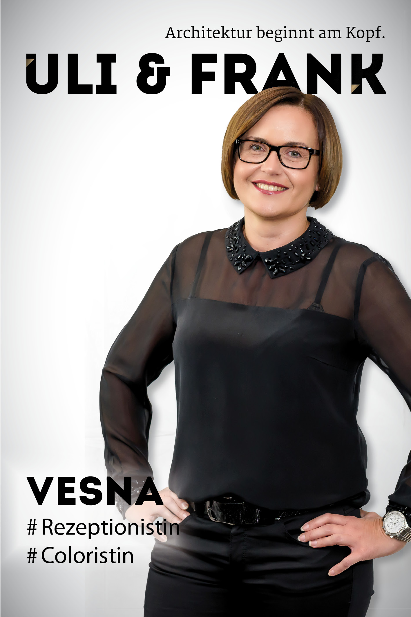 vesna_gold