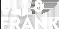 Uli & Frank Logo